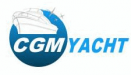 Commerciante CGM Yacht