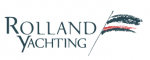 Commerciante Rolland Yachting