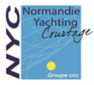 Commerciante Normandie Yachting Courtage