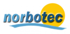 Commerciante Norbotec