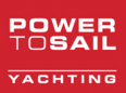 Commerciante Power To Sail SARL