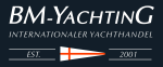 Commerciante BM - YACHTING oHG