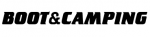 Commerciante Boot&Camping