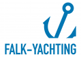 Commerciante Falk Yachting