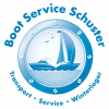 Commerciante Boots Service Schuster