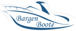 Bargen Boote