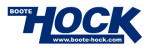 Commerciante Hock-Boote