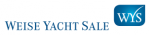 Commerciante Weise Yacht Sale