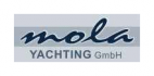 Commerciante MOLA Yachting GmbH