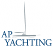 Commerciante AP Yachting GmbH