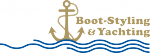 Bootshändler Boot-Styling & Yachting GmbH