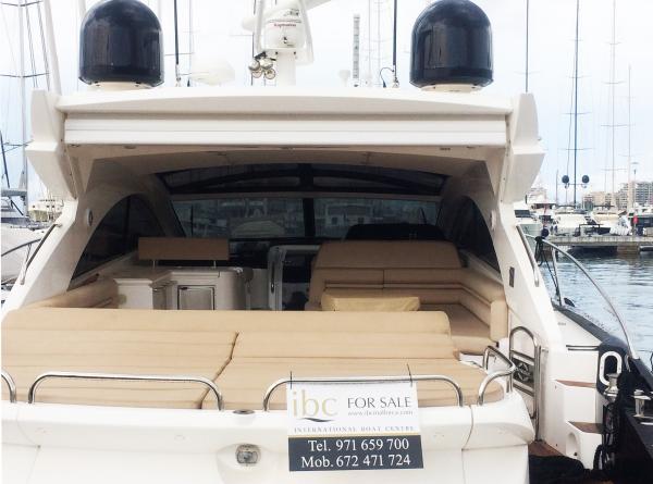 """""""Der Gebrauchtbootmarkt ist überhitzt!�"""