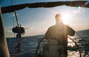 Segeltörn: Augen auf bei der Skipperwahl