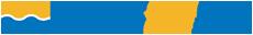 boot24.ch - die Deutschschweizer Startseite