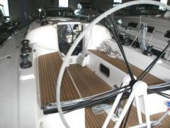 X-Yachts X-35 Yacht � voile