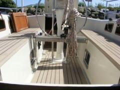 Comfort Yachts 32 Lystyacht