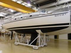 Ronautica Yachts Ro 260 Barco a quilla