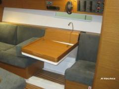 X-Yachts Xp 50 Yacht � voile